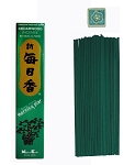 MORNING STAR - Traditional Cedarwood Incense Sticks